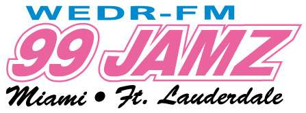 Former WEDR 99 Jamz Miami Host Sues For Sexual Harassment