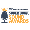 Westwood One Super Bowl Sounds Awards Go To Service King, Motel 6 For Radio Spots