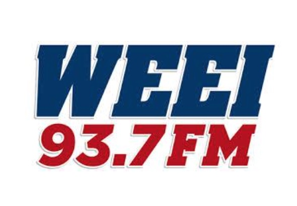 WEEI to host 'sensitivity training' for all employees Friday, halting live broadcasting