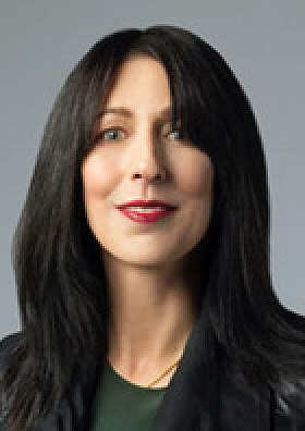 Wendy Goldstein Rises To EVP At Republic Records ...