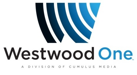 Westwood One Blog Post Cites Radio Campaigns' Boost For Retailers