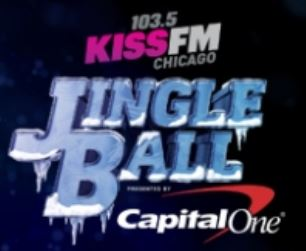 Hit 20 Countdown | Z103.5 ALL THE HITS