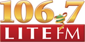 WLTW (106.7 Lite FM)/New York Goes All-Christmas   AllAccess.com