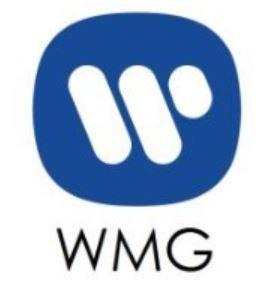 WMG Makes Cash Tender Offer To Purchase Outstanding Senior