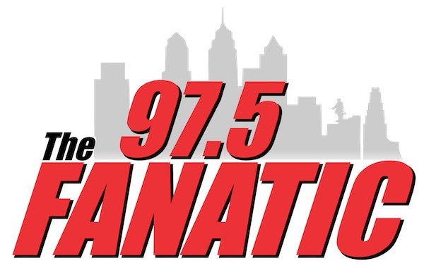 97 5 the fanatic submited images