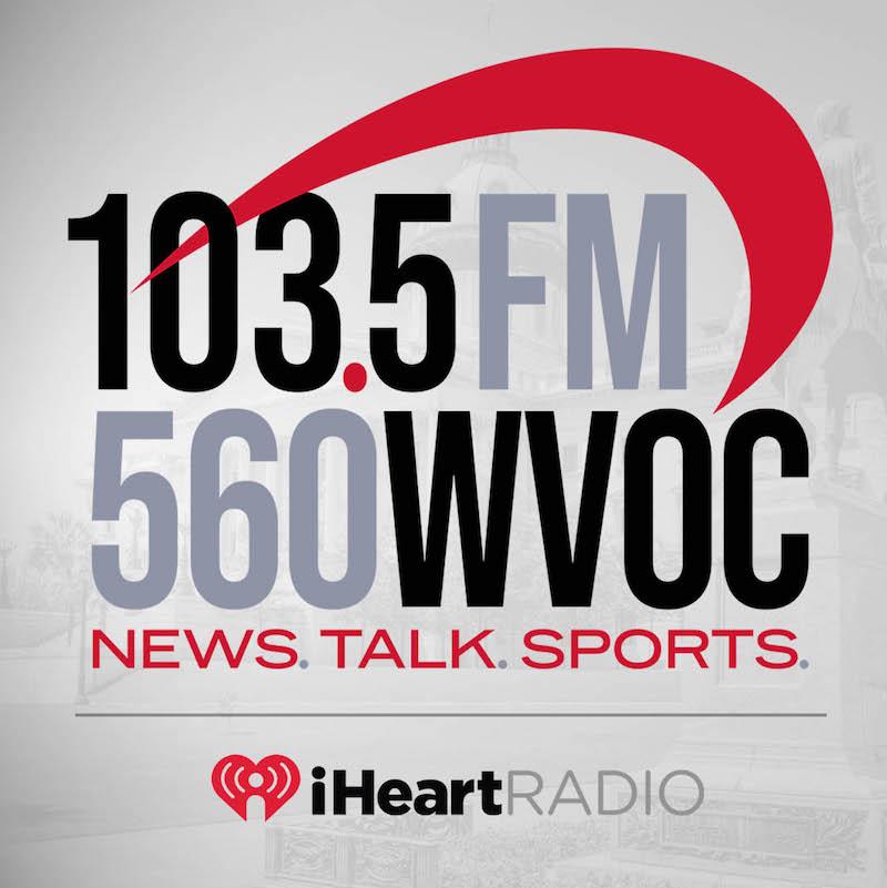 WVOC/Columbia, SC Adds FM Translator Simulcast