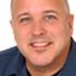 Top 40/Mainstream Editor Ed Brown