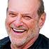 Top 40/Mainstream Editor Joel Denver