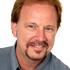 Hot AC Editor Mark Strickland