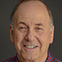AC Editor Tom Cunningham