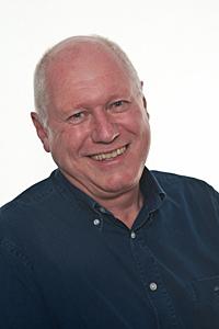Anders Held