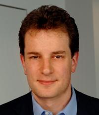 Jon Zellner