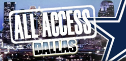 All Access Local City Directory Listings Find Products