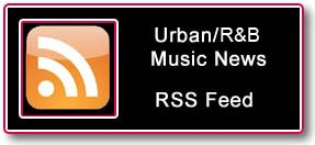 All Access RSS Feeds - AllAccess com