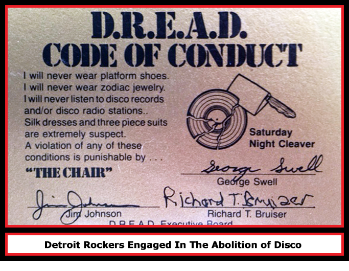 Riffing With WRIF/Detroit, Part Two: Personality Goes A Long