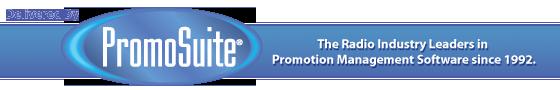PromoSuite
